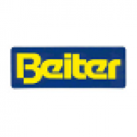 Beiter Archery Supplies