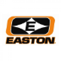 Easton Archery Supplies