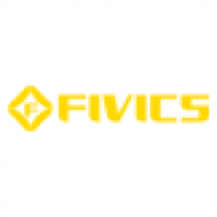 Fivics Archery Supplies