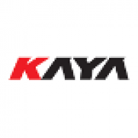 Kaya Archery Supplies