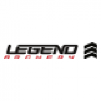 Legend Archery Supplies