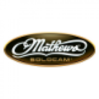 Mathews Archery Supplies