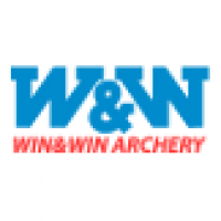 Win & Win Archery Supplies