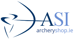 ArcheryShop.ie - Archery Supplies Ireland Ltd